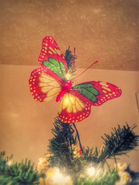 best 28 non traditional christmas tree toppers