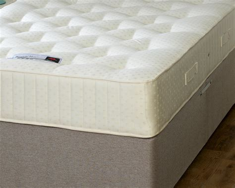 bed pocket pinnacle pocket mattress bed factory contracts