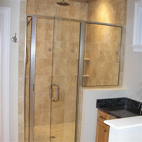 bathroom tiles ideas 2013 tile shower with light joy studio design gallery best