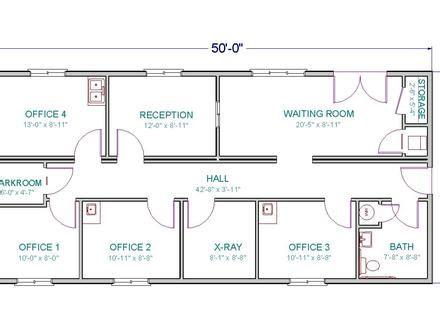 simple office floor plan office door open office free engine image for user