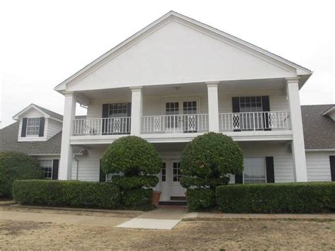 packing house in south dallas 1000 ideas about southfork ranch on pinterest ranch
