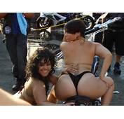 8 Sexy Bikini Bike Wash Photos  Bikerpunkscom