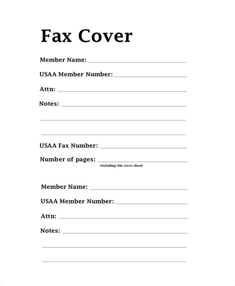 fax cover letter word 71 images free fax cover sheet fax