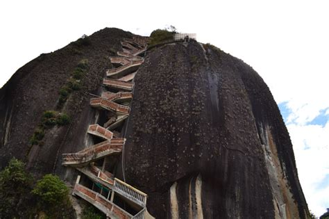 imagenes impresionantes del fin del mundo las escaleras m 225 s impresionantes del mundo teleaire