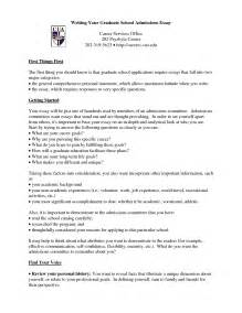 College Admissions Essay Samples College Essay Ideas Help Pepsiquincy Com