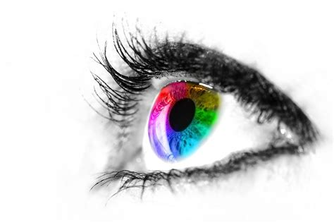 design vision 30 eye popping web design exles to inspire digital