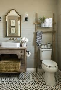 Small Bathroom Remodel Ideas Pinterest by Favorite Shiplap And Plank Walls Eva Ennis Creative