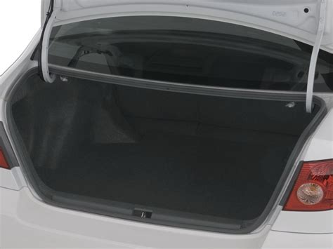 2014 Toyota Corolla Trunk Space Dimensions Of A 2014 Toyota Rav4 Trunk Space Autos Post