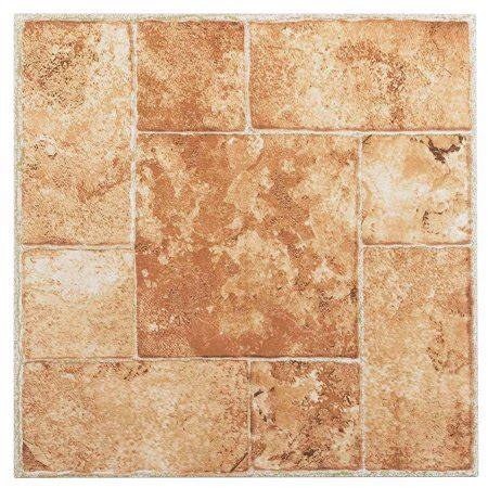Nexus Vinyl Floor Tiles   Tile Design Ideas