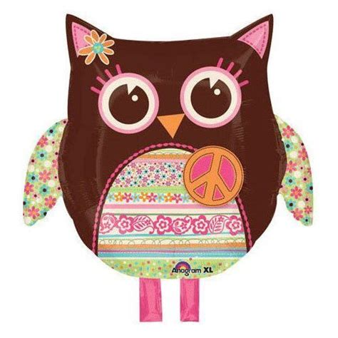 Patchwork Owl Supplies - the world s catalog of ideas