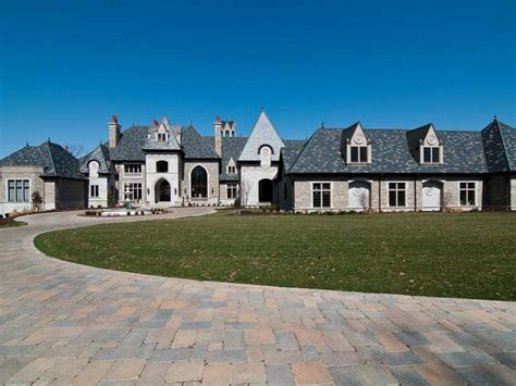 cost to build a house in missouri atkinson mansion sold for peanuts pricey pads