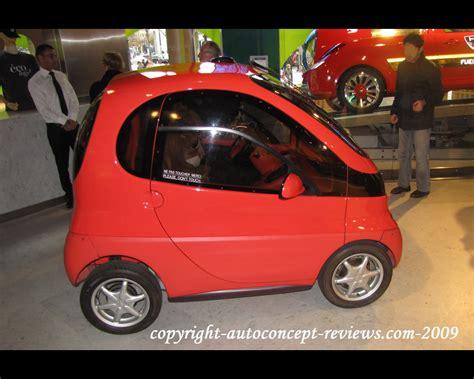 cheap peugeot cars cheap car rentals cheap car rentals accra