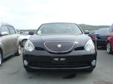 price check on cars price check for toyota verossa cars pakwheels forums