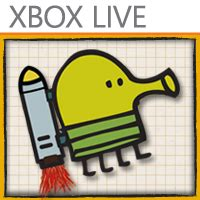 doodle jump windows 7 xbox live doodle jump out now for wp7 wp7 connect