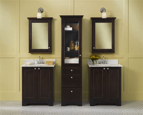 Designers Choice Cabinetry Tn
