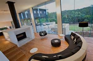 Living Room Ideas With Center Fireplace Best Beautiful Wood Fireplace Ideas
