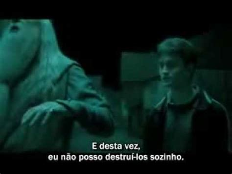 ultimo film enigma harry potter e o enigma do pr 237 ncipe legendado quem