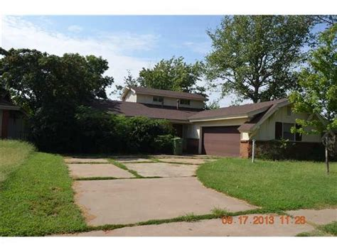 houses for sale yukon ok yukon oklahoma reo homes foreclosures in yukon oklahoma search for reo properties