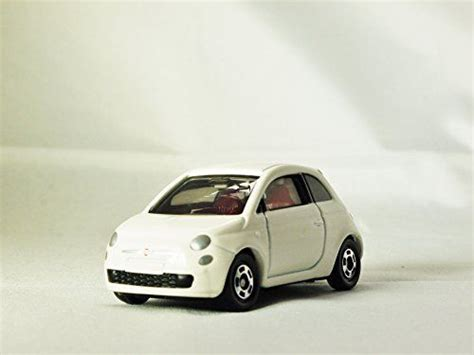 Fiat 500 Tomica Takara Tomy No 90 Blue 2 255 best takara tomy images on tomy diecast and race cars