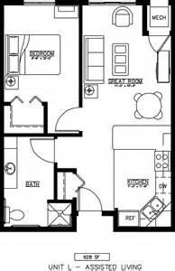 floor plans for units units plans and photos senior housing floor plans augustana regent burnsville