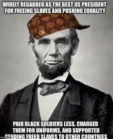 History Of Memes - meme history imgflip