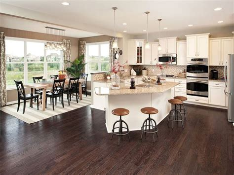 ryan home kitchen design 1000 images about morning room ideas on pinterest