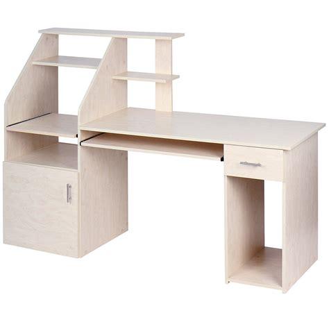 scrivanie componibili scrivanie ufficio di design modelli e prezzi