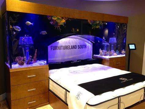 aquarium beds aquarium bed beds pinterest aquarium and beds