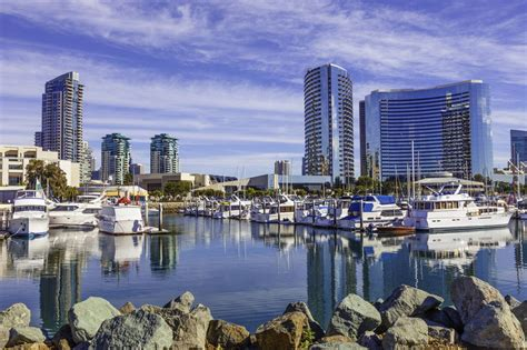 San Diego Search San Diego Real Estate San Diego Homes For Sale