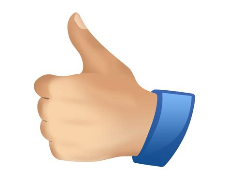 images thumbs up thumb up png www imgkid com the image kid has it