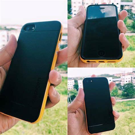 Kaset Biru Iphone5 Atau 5s iphone xpertgadget home