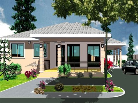 luxury house plans for sale luxury 5 bedroom kerala style home design house design