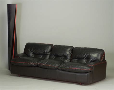 roche bobois sofa bed price roche bobois sofa bed and 69 quot floor standing light 2326377