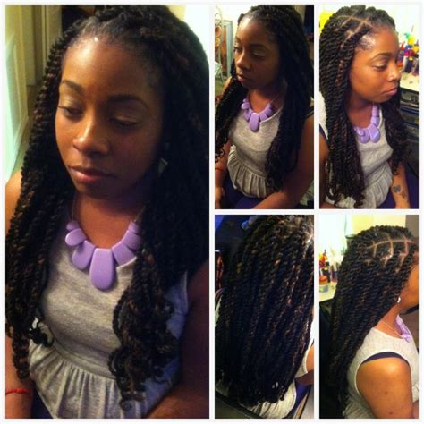 sewing marley hair 12 best images about marley twist on pinterest seasons