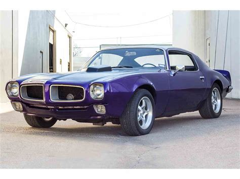 Firebird Auto by Firebird Car 1970 Www Pixshark Images Galleries
