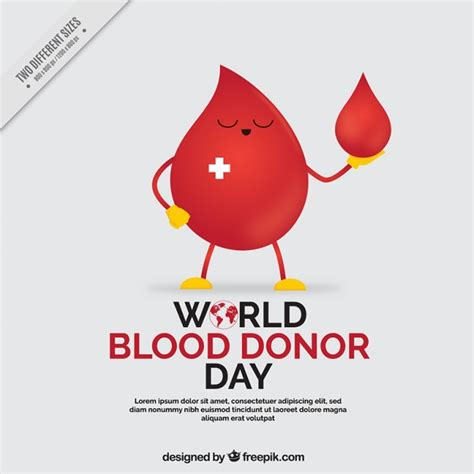 bloody day blood vectors photos and psd files free