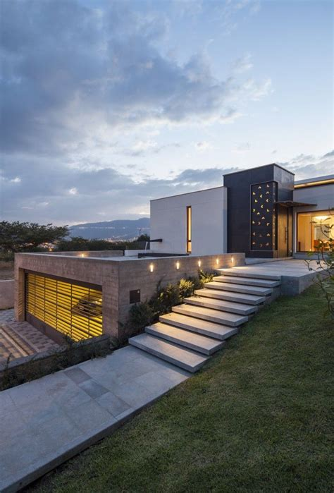 Home Design Center Quito Architektura Kt 243 Rej U Nas Tak Bardzo Brak Ep 2 30 Dom 211 W
