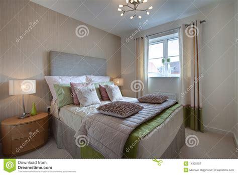 da letto soppalcata foto da letto soppalcata foto dragtime for