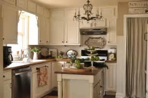 light green kitchen alluring