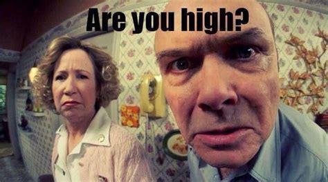 That 70s Show Meme - are you high that 70 s show meme marijuana lady