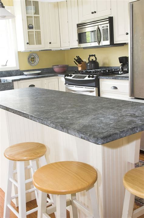 slate countertop slate countertops pros and cons clean and care tips