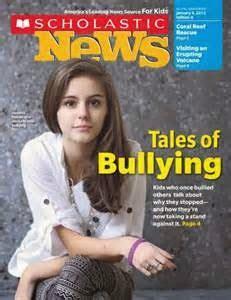 scholastic news new year classroom magazines shepherd s shining
