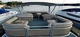 pontoon boat rental jackson lake ga lakeview marina wakeboarding water skiing instruction