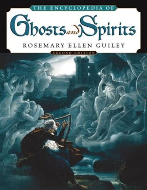 murder lifts the spirits paranormal mysteries volume 2 books the encyclopedia of ghosts and spirits by rosemary
