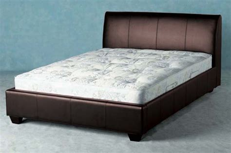 what is a double bed double mattress home insights