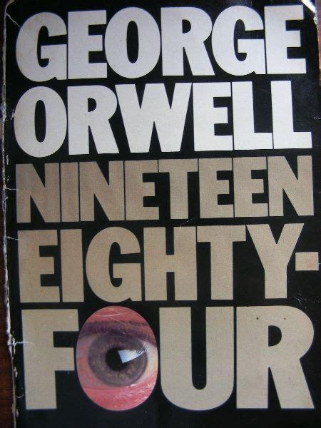 leer libro 1984 nineteen eighty four gratis descargar quot nineteen eighty four quot george orwell george orwell quot 1984 quot libros novelas y