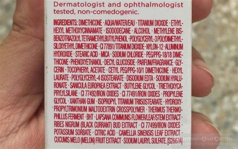 Uv Plus Anti Pollution Sunscreen Spf50 30ml Rosyglow clarins uv plus anti pollution multi protection spf 50 pa