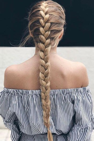 braided hairstyles luxy pin by luxy hair on braids hairstyles pinterest french