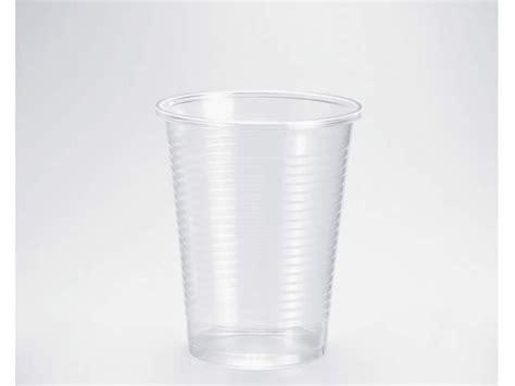 bicchieri per ristorazione bicchiere 200cc trasparente supereconomico articoli per