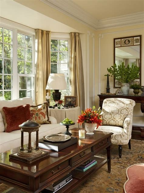 famous home interior designers 25 best ideas about famous interior designers on